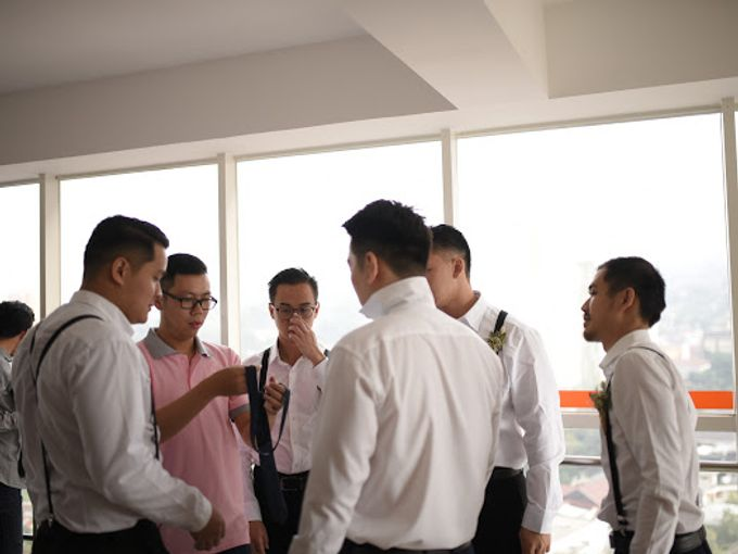 Our BtS by delazta wedding coordinator - 001