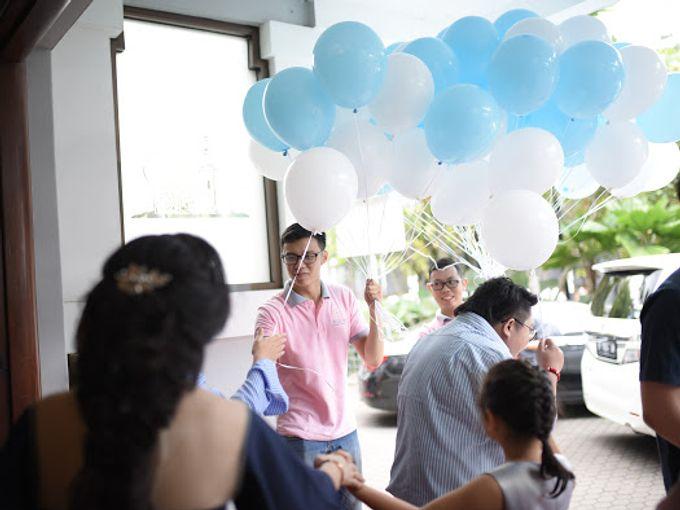 Our BtS by delazta wedding coordinator - 002
