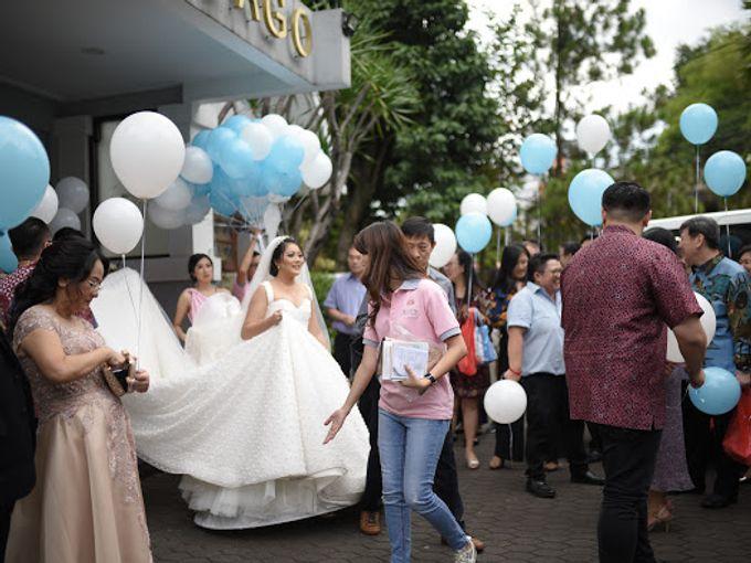 Our BtS by delazta wedding coordinator - 016