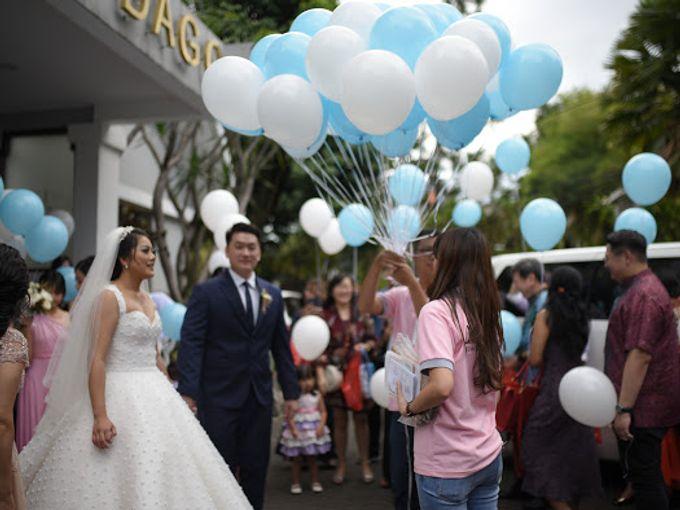 Our BtS by delazta wedding coordinator - 015