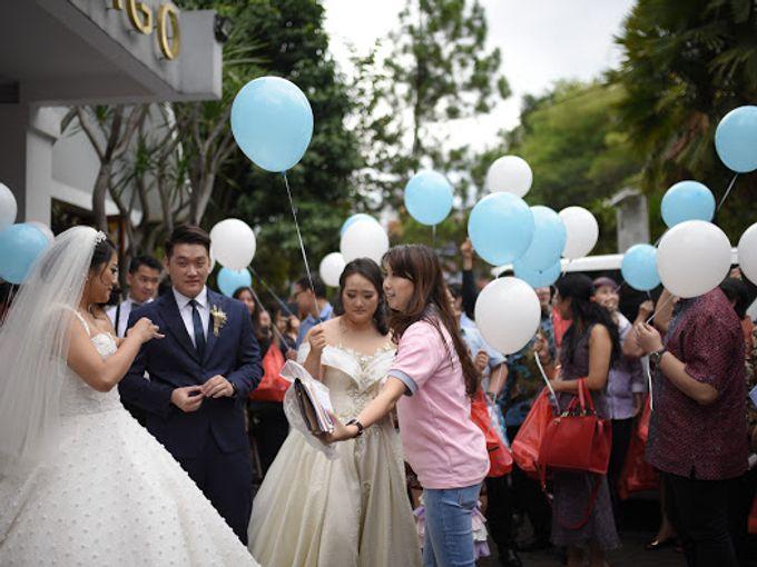 Our BtS by delazta wedding coordinator - 010