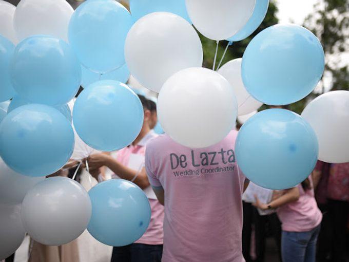 Our BtS by delazta wedding coordinator - 012