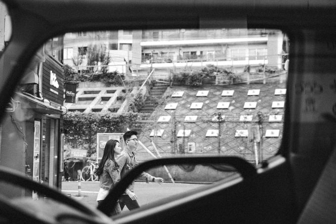 Japan Prewedding - Vincent and Adeline by Iris Photography - 030