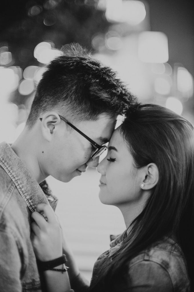 Japan Prewedding - Vincent and Adeline by Iris Photography - 036