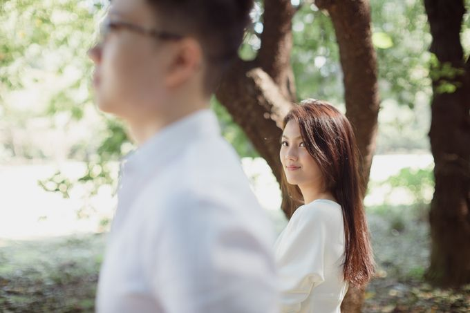 Japan Prewedding - Vincent and Adeline by Iris Photography - 006