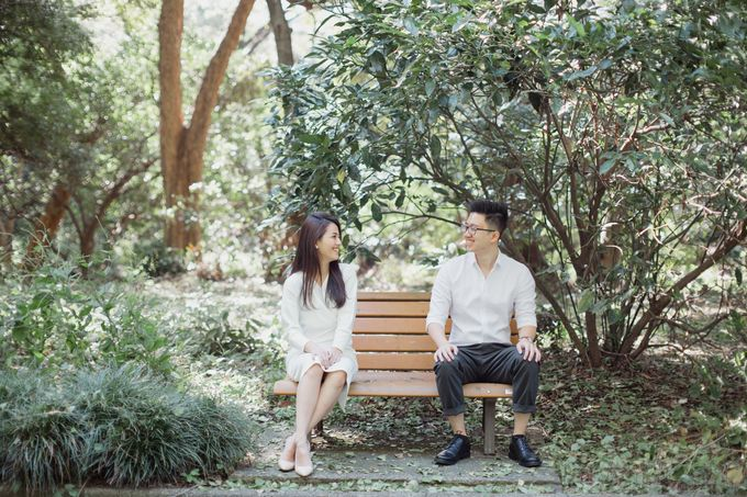 Japan Prewedding - Vincent and Adeline by Iris Photography - 005