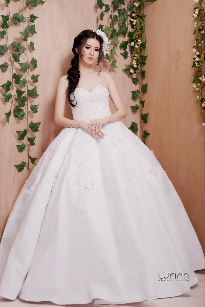 The bride by windia wijaya - 001