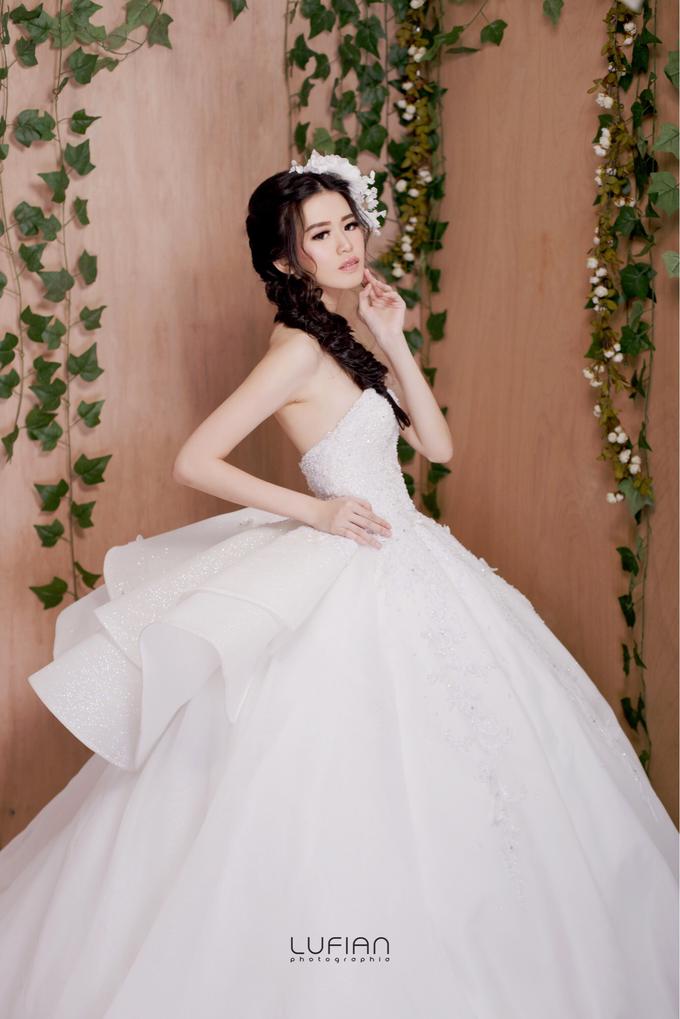 The bride by windia wijaya - 002