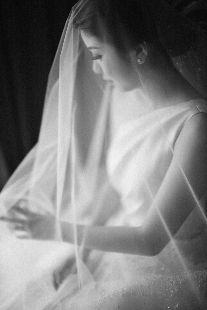 Edwin & Stephanie Wedding by Winnie Neuman Make up Artist - 014