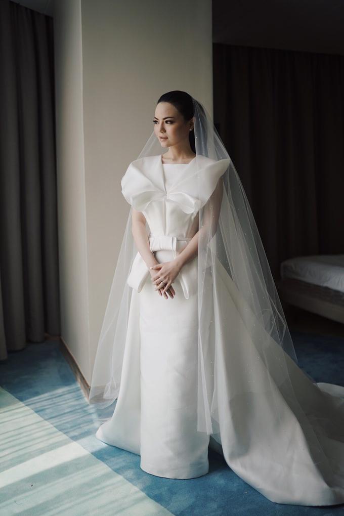 Ryan & Angela Wedding by Winnie Neuman Make up Artist - 007