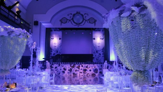Winter Wonderland by 7 Sky Event Agency - 003