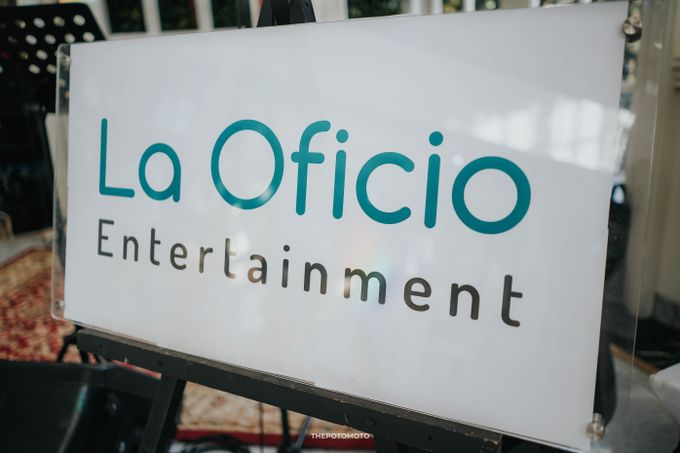 Open House at The Manor Andara by La Oficio Entertainment - 006
