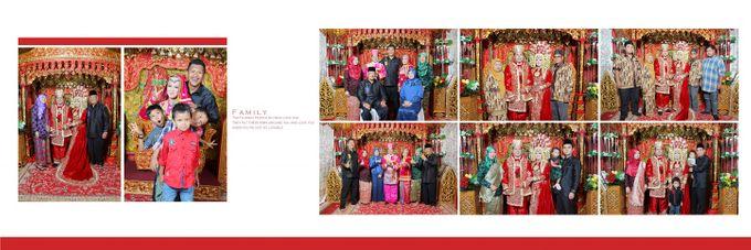 Wedding Wiwid & rega by KLIQPICT STUDIO - 004