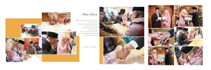 Wedding Wiwid & rega by KLIQPICT STUDIO - 007