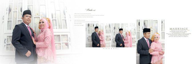 Wedding Wiwid & rega by KLIQPICT STUDIO - 008