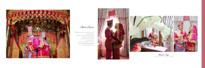 Wedding Wiwid & rega by KLIQPICT STUDIO - 001