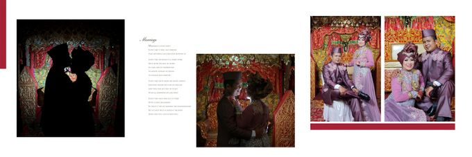 Wedding Wiwid & rega by KLIQPICT STUDIO - 002