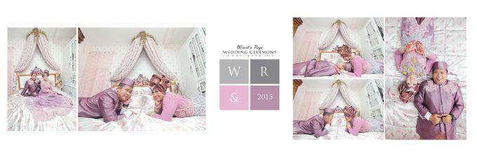 Wedding Wiwid & rega by KLIQPICT STUDIO - 003