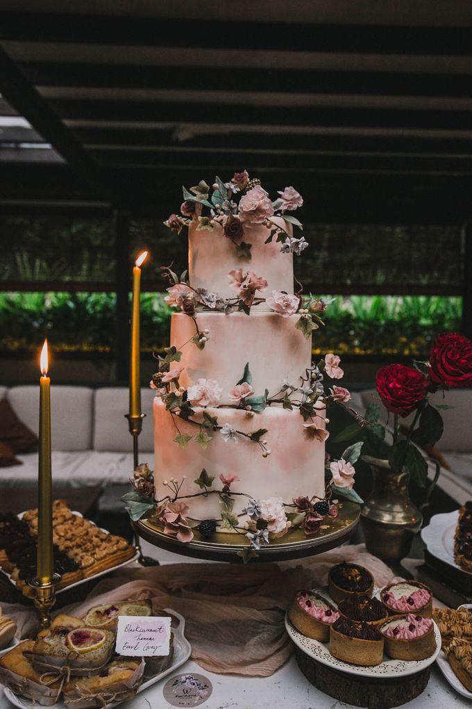 PORTFOLIO II by Winifred Kristé Cake - 011