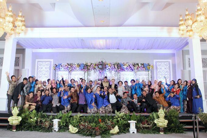 Wedding Photo by boomsphoto - 015