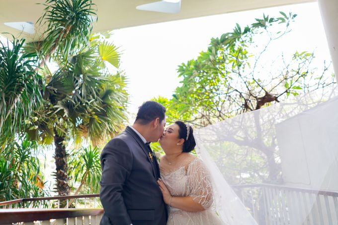 Wedding Of Wha Whan & Marcella by Ohana Enterprise - 029