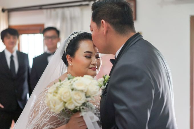 Wedding Of Wha Whan & Marcella by Ohana Enterprise - 011