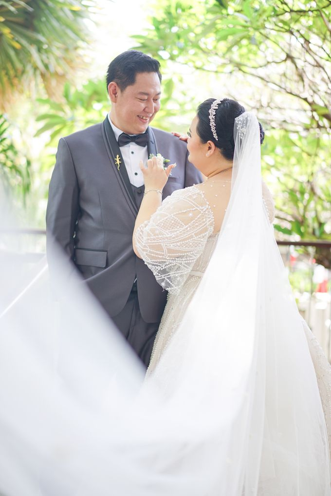 Wedding Of Wha Whan & Marcella by Ohana Enterprise - 012