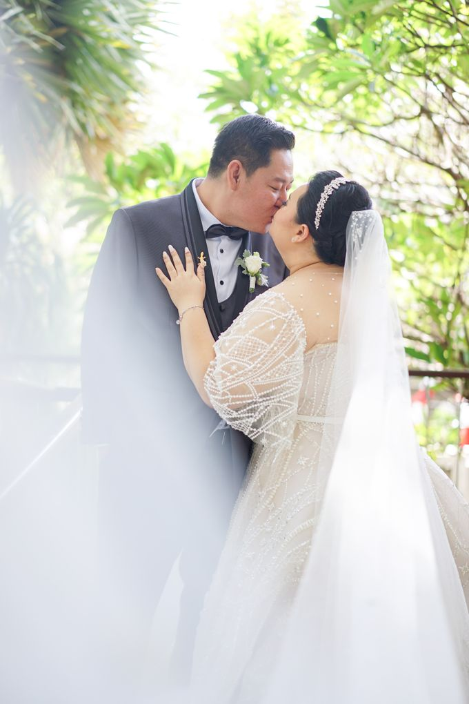 Wedding Of Wha Whan & Marcella by Ohana Enterprise - 013