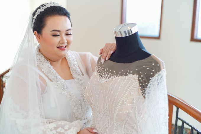 Wedding Of Wha Whan & Marcella by Ohana Enterprise - 022