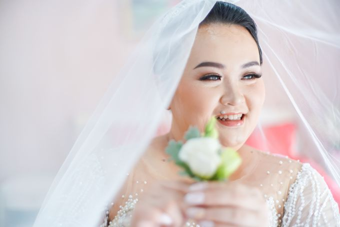 Wedding Of Wha Whan & Marcella by Ohana Enterprise - 024