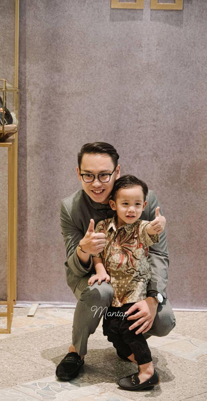 Engagement day Wongso Kelvin & Siaukhim by Jas-ku.com - 005