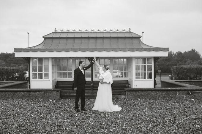 Wedding Portfolio by Ieva Vi Photography - 006