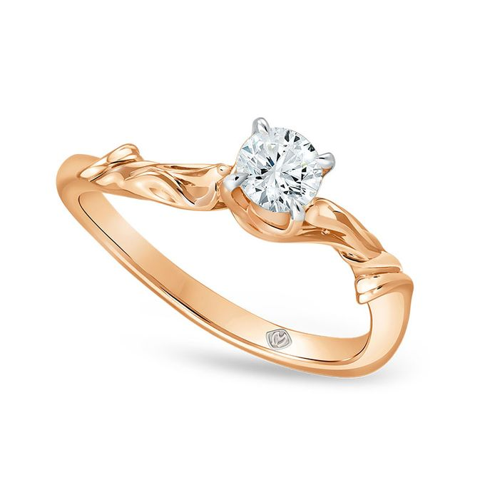 Wedding Ring Collaboration by Miss Mondial - 004