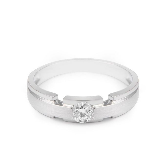 Wedding Ring WR0196 V&Co Jewellery by V&Co Jewellery - 003