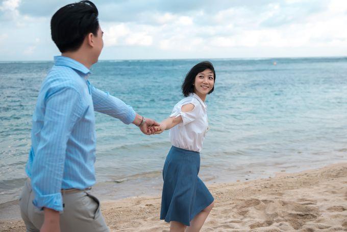 She Said Yes by Mariyasa - 003