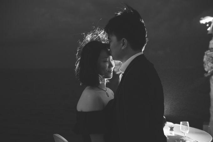 She Said Yes by Mariyasa - 007