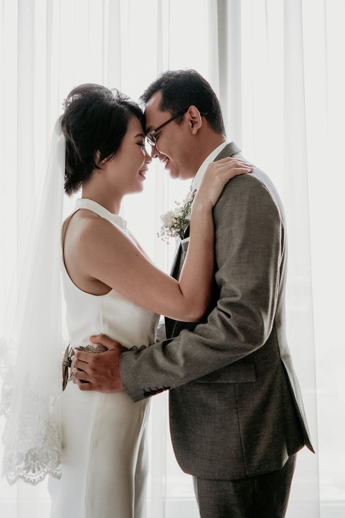 Brian & Florentine by WS Photography - 039