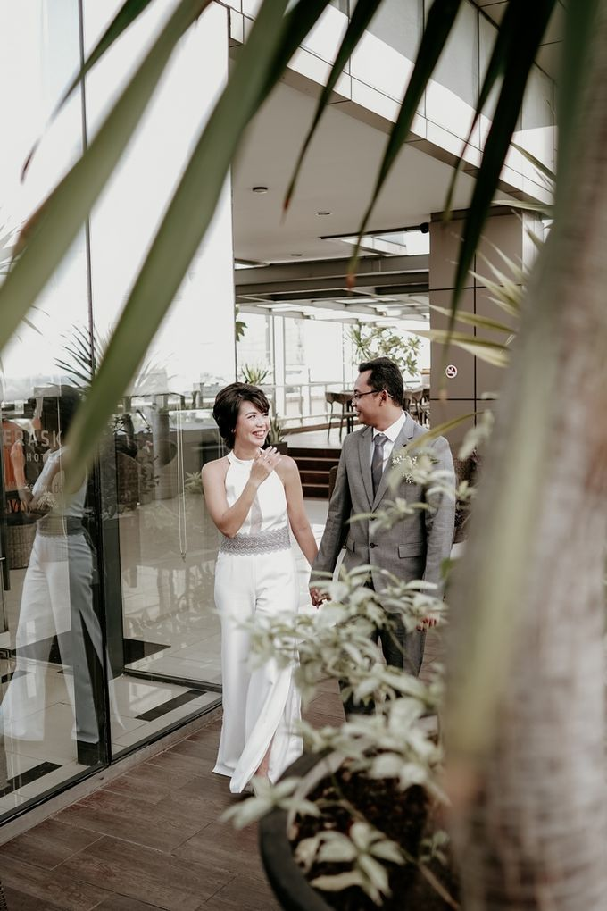 Brian & Florentine by WS Photography - 049