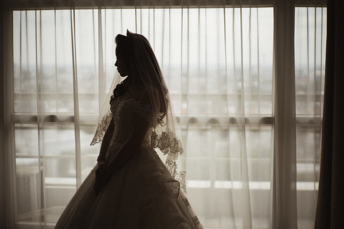 Wedding Yudhi & Amelia 18.11.2017 by Dua Ritme - 001