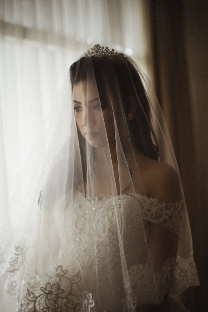Wedding Yudhi & Amelia 18.11.2017 by Dua Ritme - 006