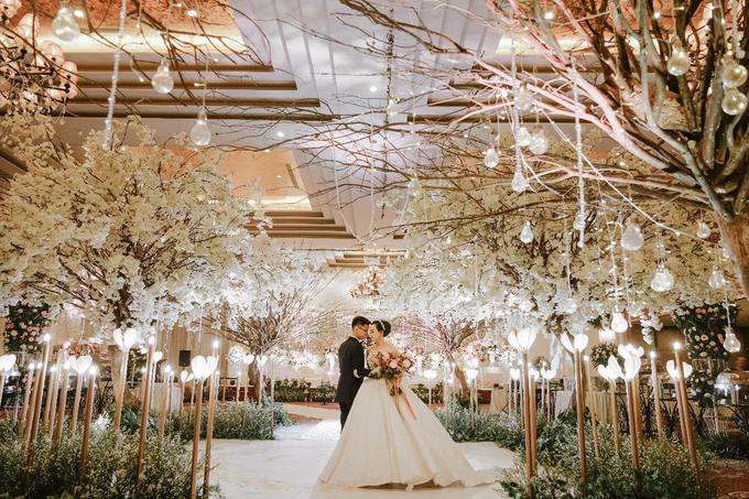 Wedding Alland & Yenny by WuSisters by Vero Wu - 004