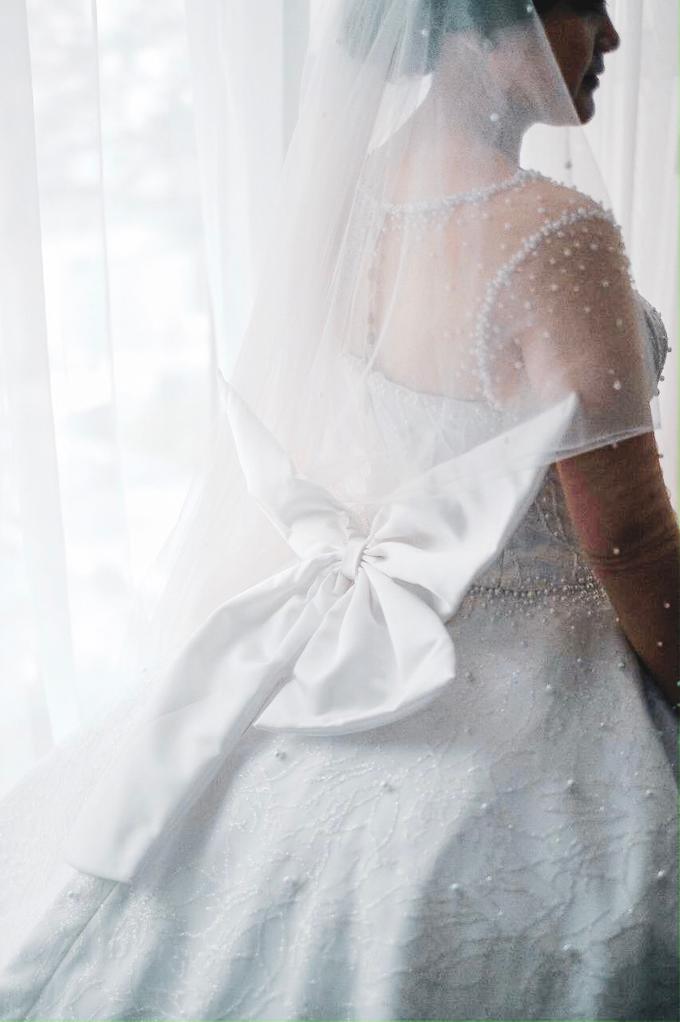 Wedding Alland & Yenny by WuSisters by Vero Wu - 008