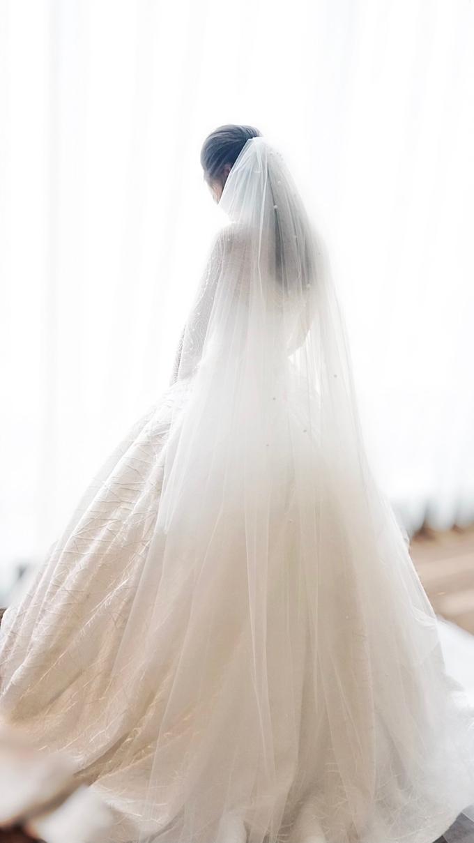 Wedding Jason & Mutiara by WuSisters by Vero Wu - 003
