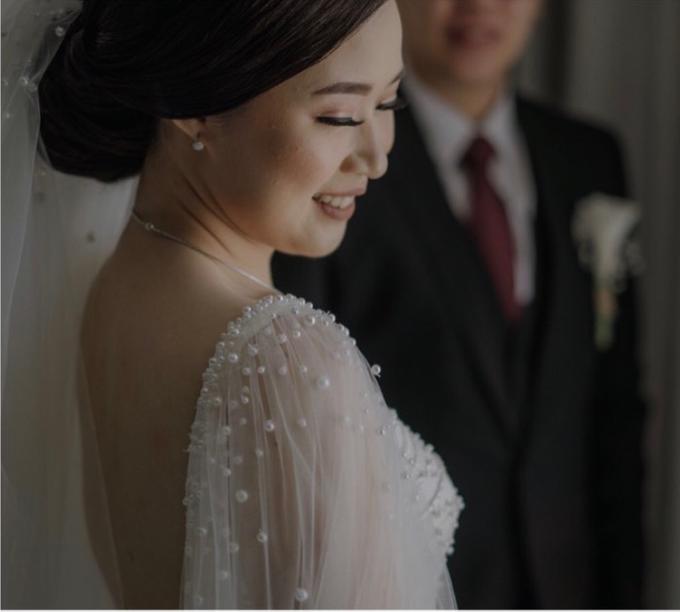 Wedding Edbert & Febby by WuSisters by Vero Wu - 006
