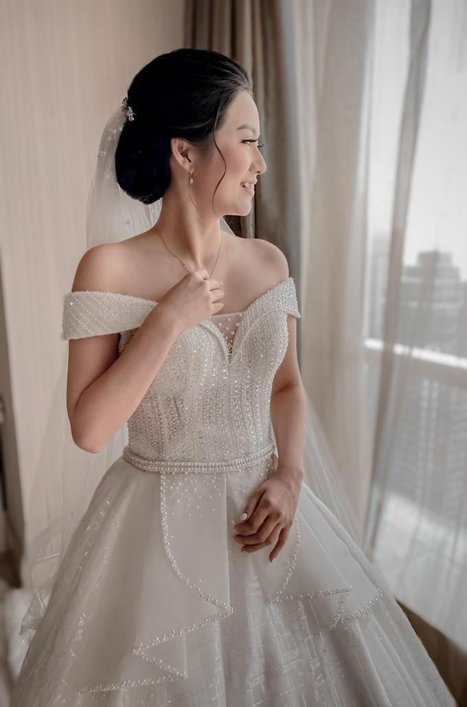 Wedding Aldo & Reny  by WuSisters by Vero Wu - 004