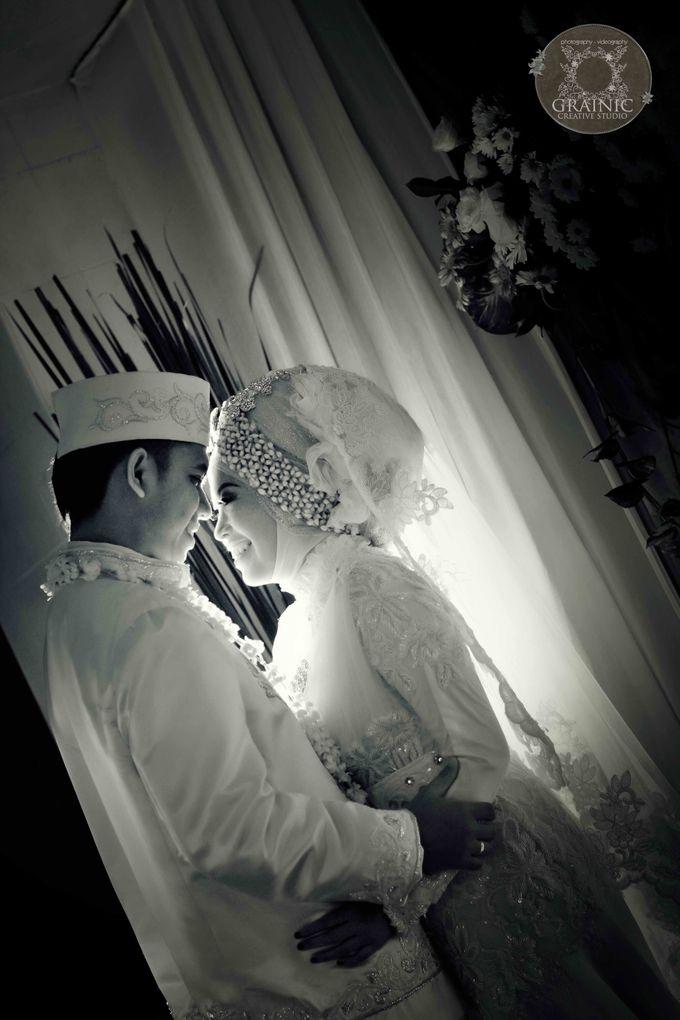 Wedding & Pre Wedding Moments with Grainic by GRAINIC Creative Studio - 023