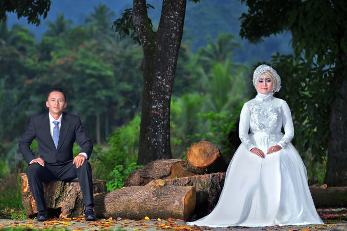 Prewedding Photos by Rens Studio Photography - 011