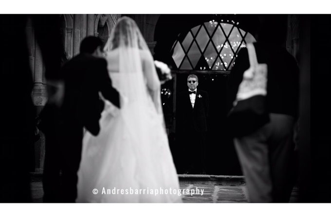 Weddings + Couples Sessions  by www.andresbarriaphotography.com - 002