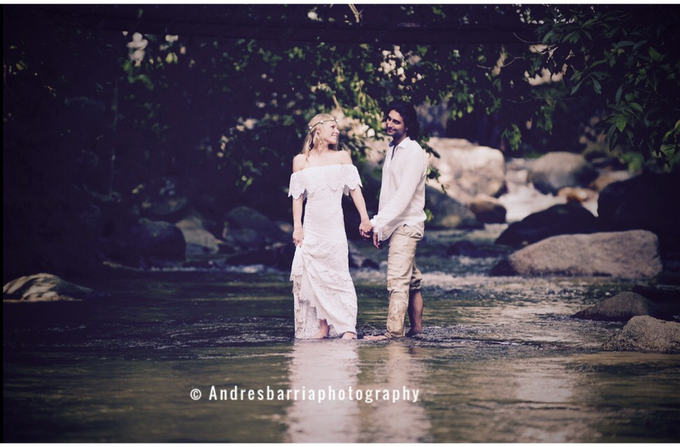 Weddings + Couples Sessions  by www.andresbarriaphotography.com - 004