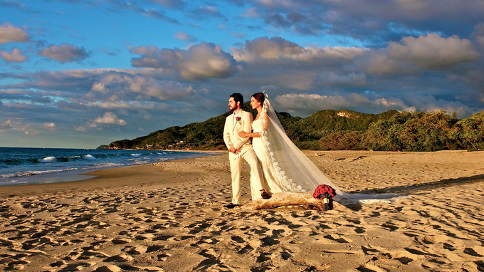 Weddings Punta Mita by www.andresbarriaphotography.com - 004